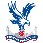 Crystal Palace - Premier League Odds
