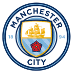 Manchester City - Betting Predictions