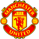 Manchester United - Europa League Odds