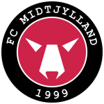 Midtjylland - Football Tips