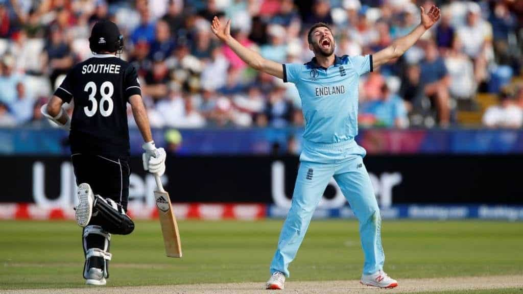 Cricket World Cup Final Tips 1024x576 - Cricket World Cup Final Tips: Bairstow To Complete England's Dream Over New Zealand