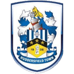 Huddersfield Town - Championship Betting Tips