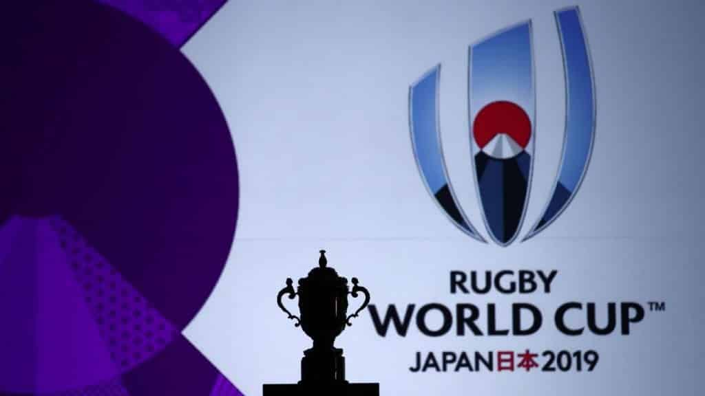 Rugby World Cup Free Bets 1024x576 - Rugby World Cup Free Bets