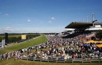 Sunday 25th August Horse Racing Tips