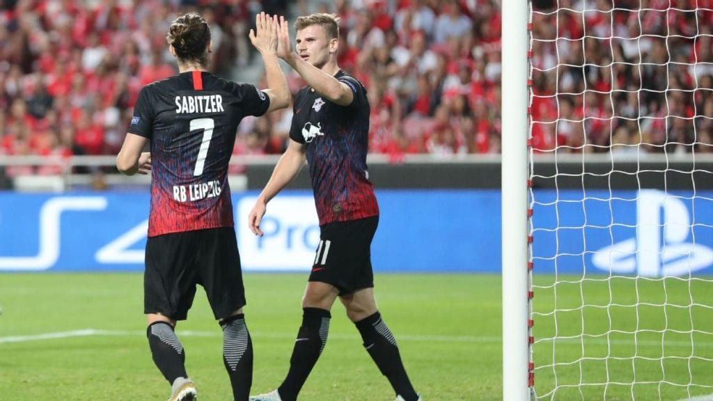 Leipzig C 1024x576 - Daily Double Tips | Leipzig are enjoying a phenomenal form!