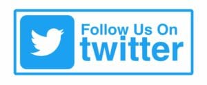Follow Twitter 300x124 - Darts Betting Tips