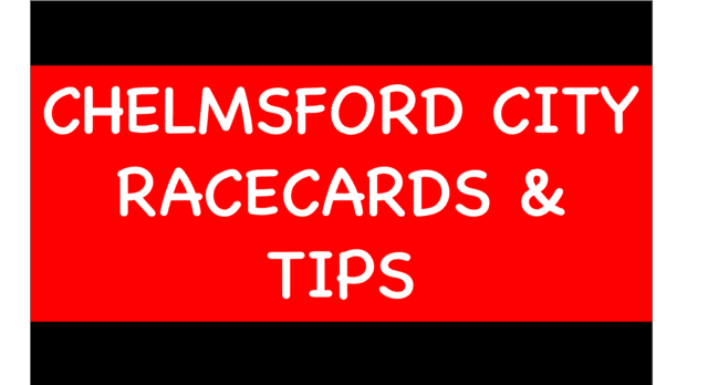 Chelmsford City scaled - Horse Racing Tips