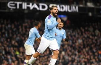 Man City 341x220 - BETTINGTIPS4YOU | THE HOUSE OF BETTING TIPS