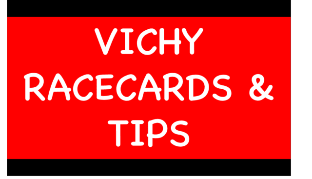Vichy - Horse Racing Tips: Wiley Post to follow up recent C&D success at Kempton