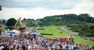 Bellewstown Racecards Horse Racing Tips