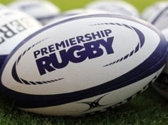 Premiership Rugby Betting Tips & Predictions