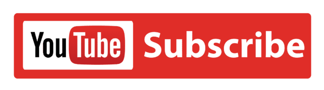 Youtube Subscribe - BETTINGTIPS4YOU | THE HOUSE OF BETTING TIPS