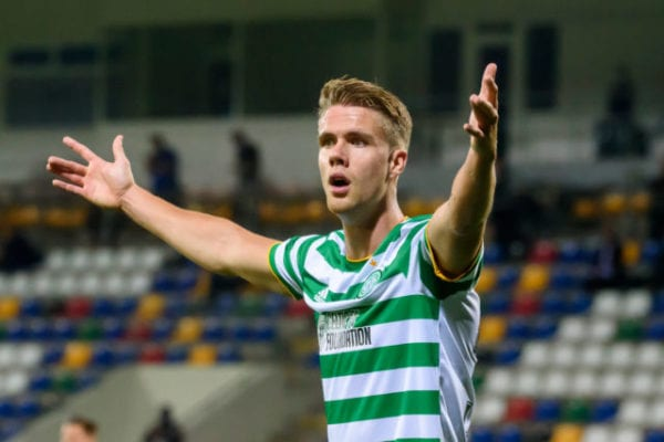 Dundee united vs celtic betting preview on betfair classic matka betting india between the wars