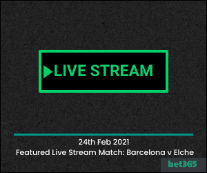 LS 24.02 - Borussia Mönchengladbach vs Manchester City Predictions & Betting Tips: England Is Done. Now It's Time For Europe!
