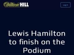 Hamilton WH Offer